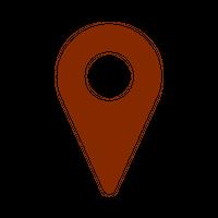 noun_Map-Marker_320934.png