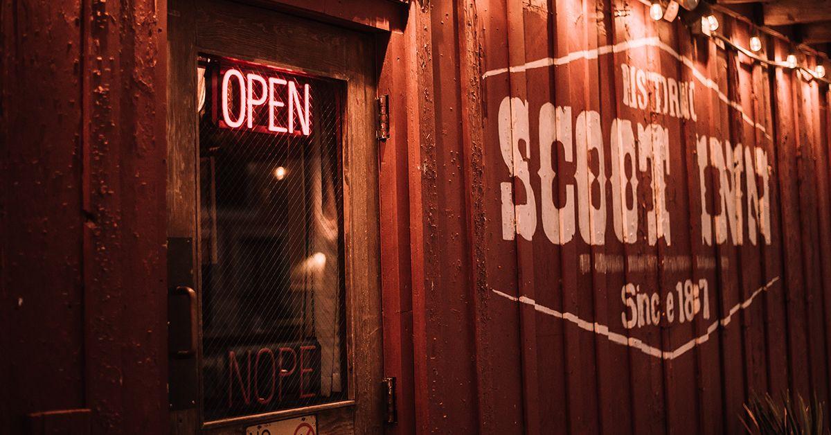 Outside_DOor.jpg