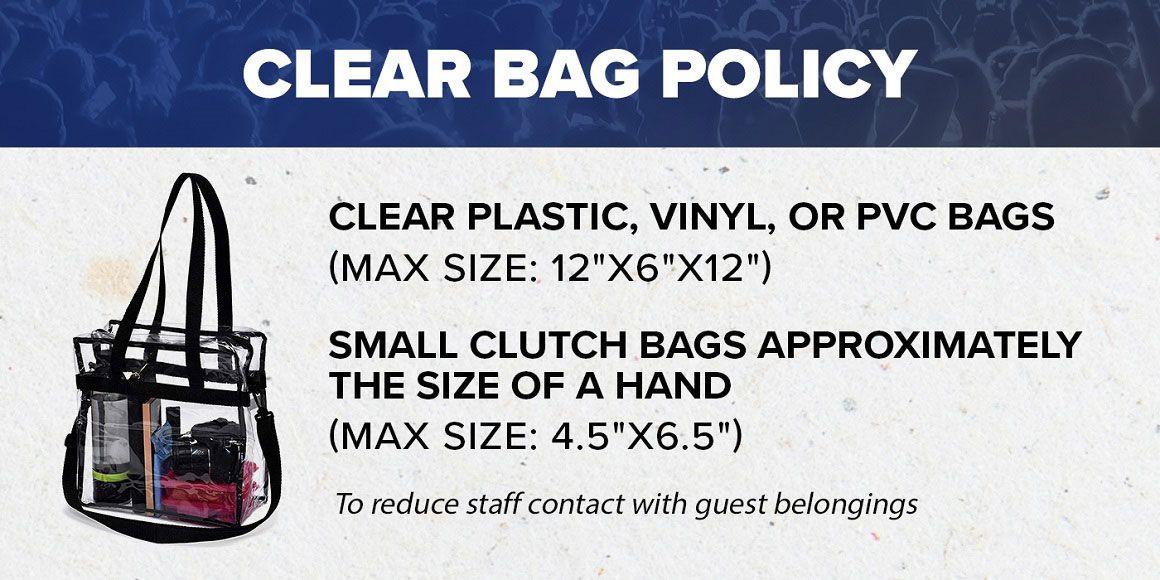 ClearBag.jpg