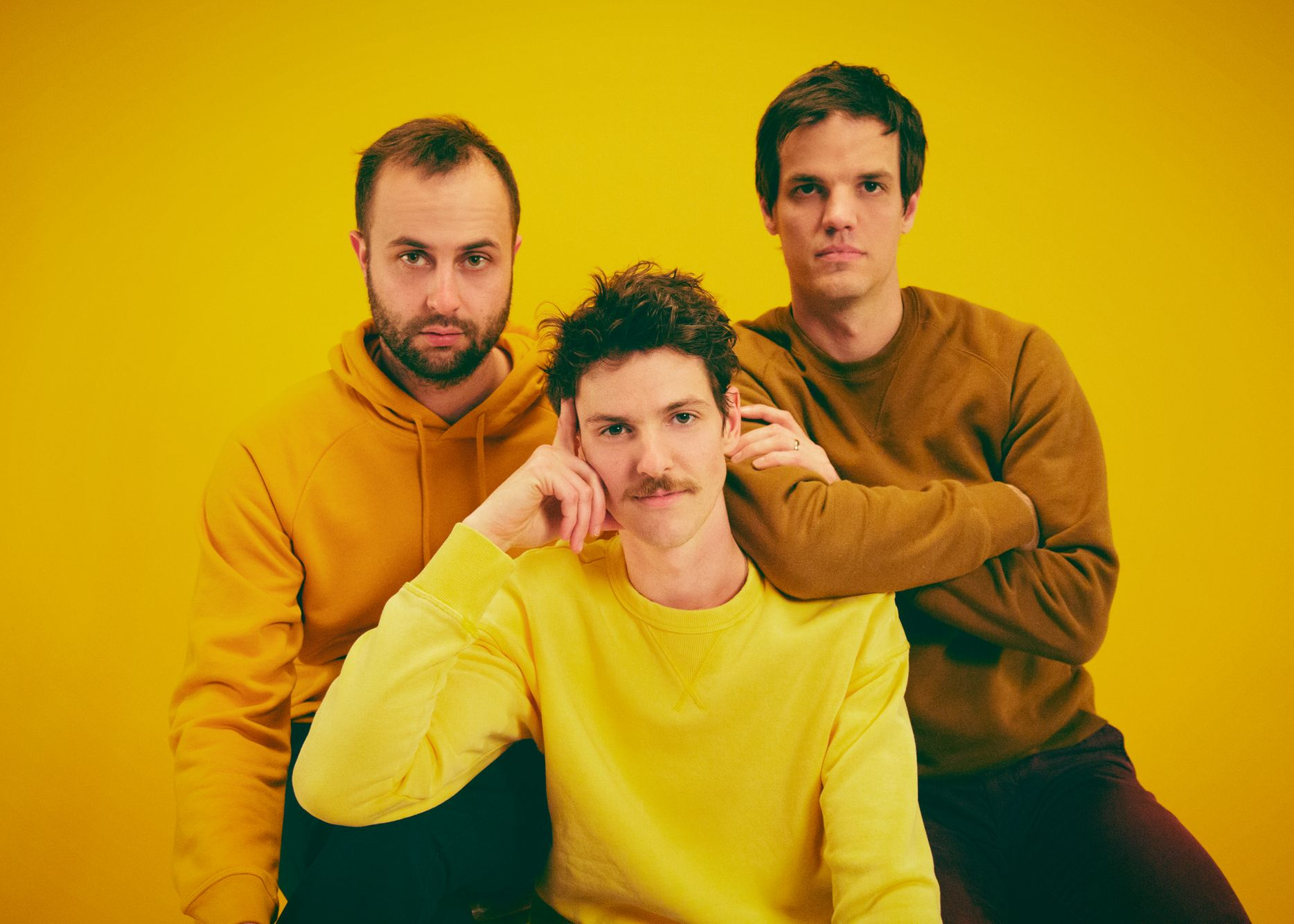 Houndmouth Golden by Claire Marie Vogel.jpg