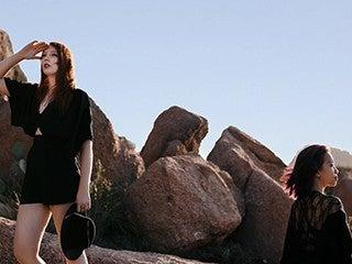 FREE EVENT: Sedona Skies Single Release