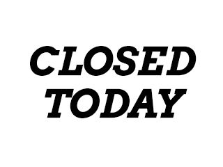 ClosedToday_ScootInn_320x240.jpg