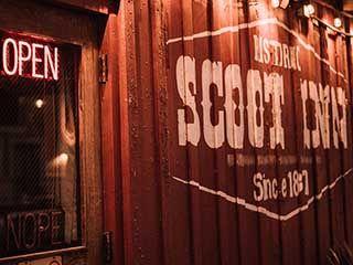 ScootArtistPlaceholder_320x240.jpg
