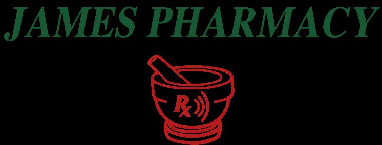 James Pharmacy
