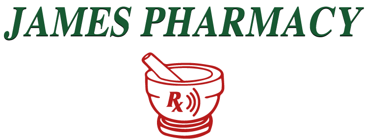 James Pharmacy