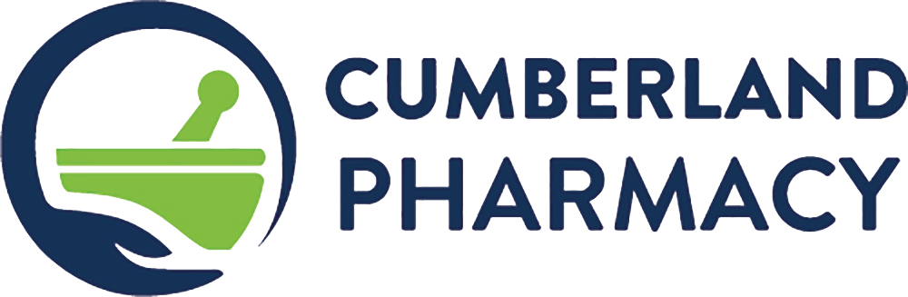 RI-Cumberland Pharmacy