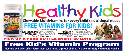 Kids Vitamins PDF.png