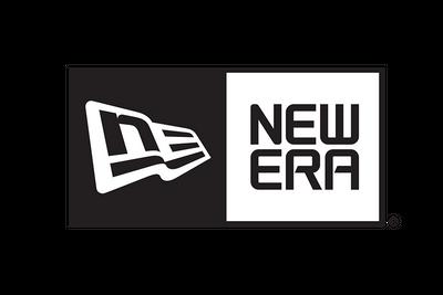 new era.png