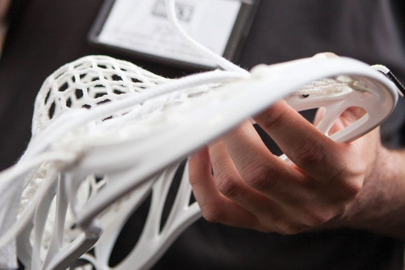 how-to-string-a-lacrosse-stick1-835x557.jpg