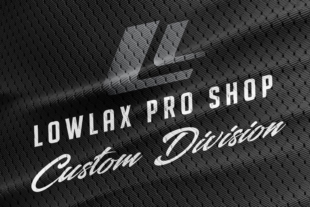 custom D logo 1200.png