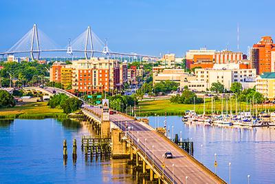 Charleston.png