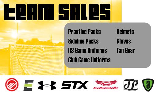 Tom  Harris - Team Sales Window.png