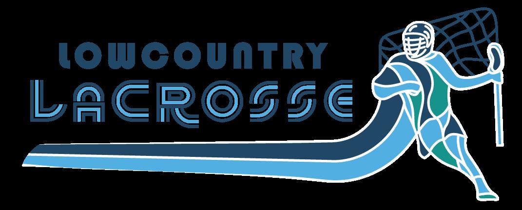 Lowcountry Lacrosse