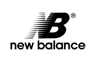 https___hypebeast.com_image_2015_09_new-balance-n-logo-1.jpg