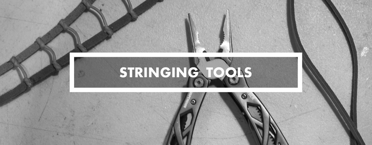 lacrosse-stringing-tools-main (1).jpg