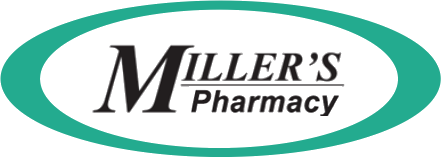 Miller's Pharmacy & Long Term Care