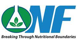 nutritional frontiers logo.jpg