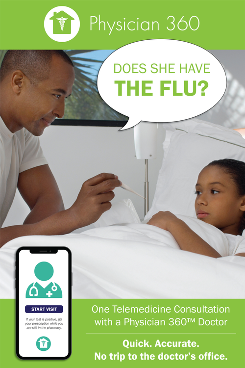 Physician360 Pharmacy Poster - Flu 1 (Updated).png