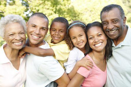 Family Image(52).jpg