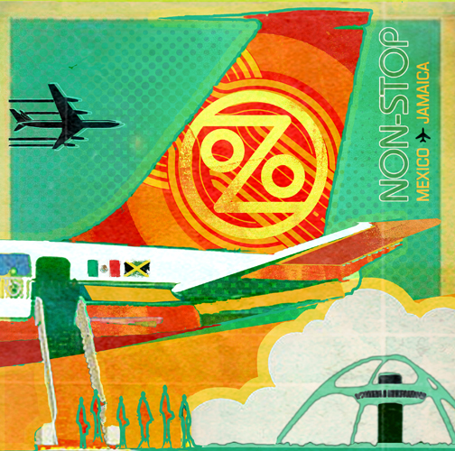 nonstop-ozomatli-album-cover.jpg