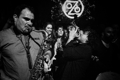 Ozomatli Falls Church-25.jpg