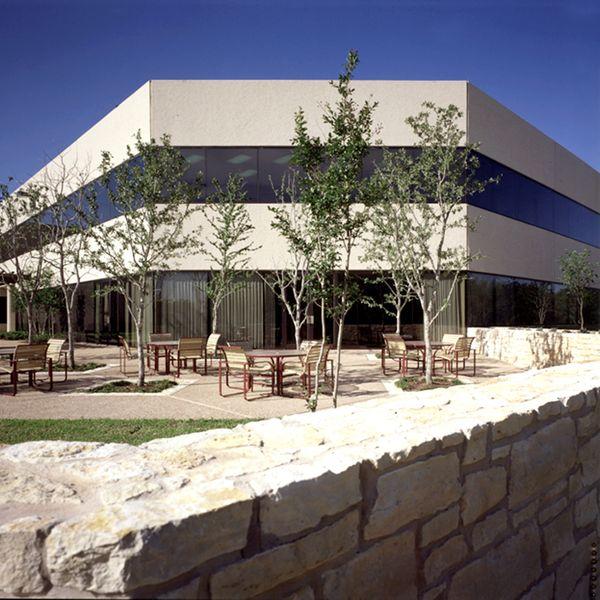 Hewlett-Packard Site 2