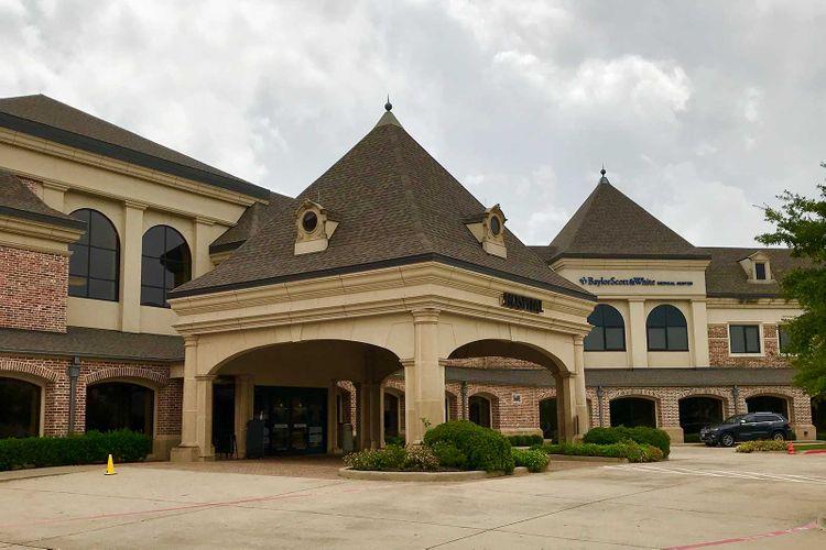 Frisco-MOB-Building-1-entry2.jpg