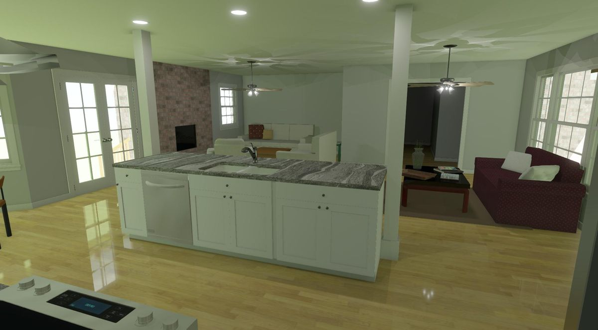 Kitchen 3D 3.jpg