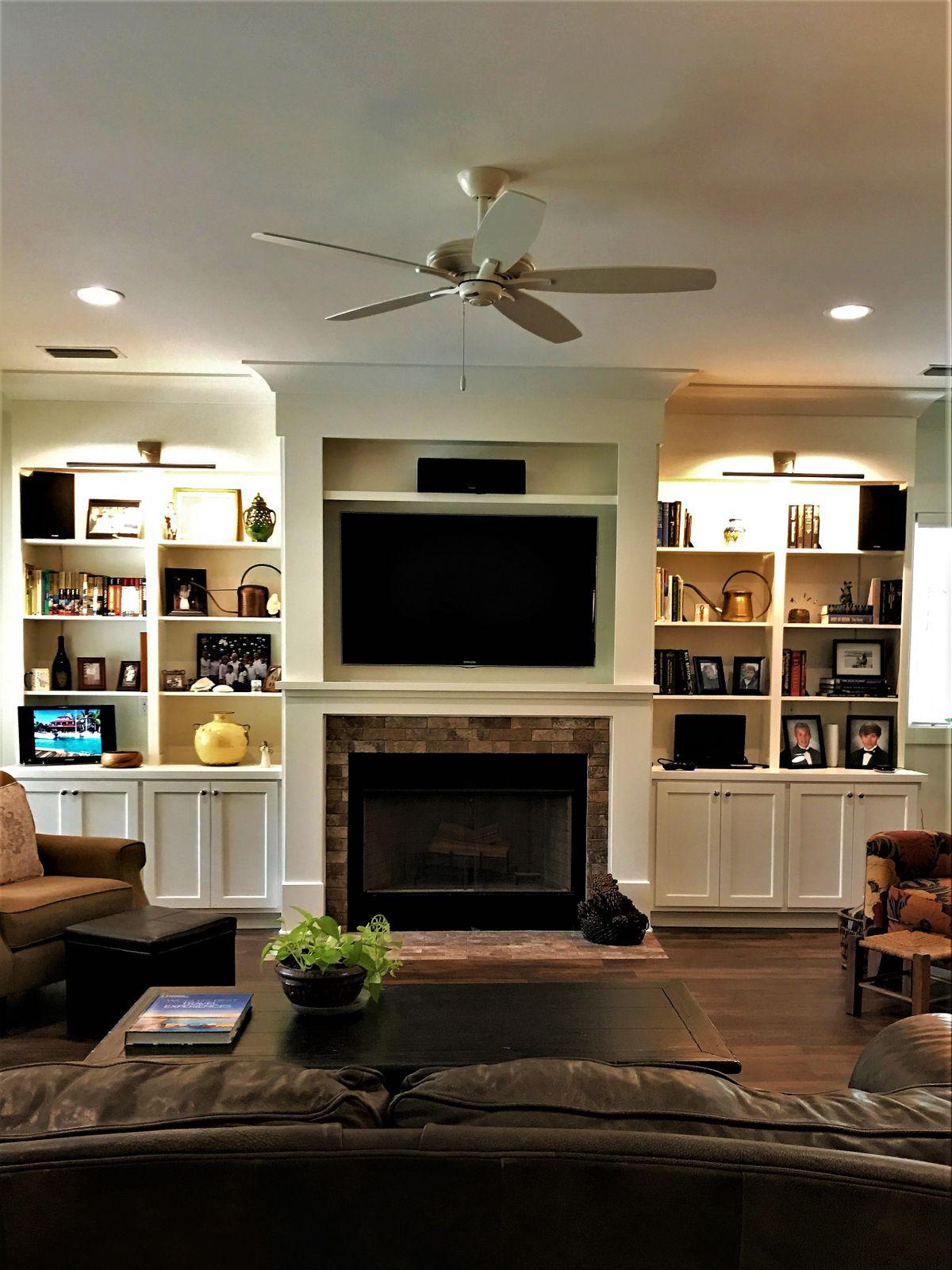 Indoor Fireplace.jpg