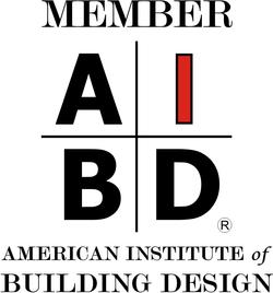 AIBD Member Logo Color.png