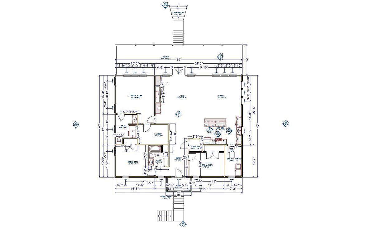 Garvin New House.jpg