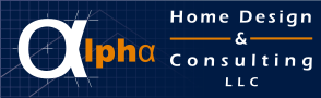 Alpha Home Design & Consulting