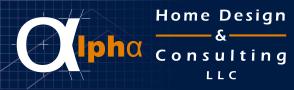 Alpha Home Design & Consulting