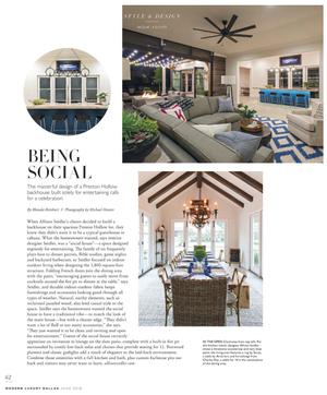 SeidlerModern Luxury Dallas Digital Edition _ Modern Luxury.jpg