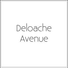 Deloache.png