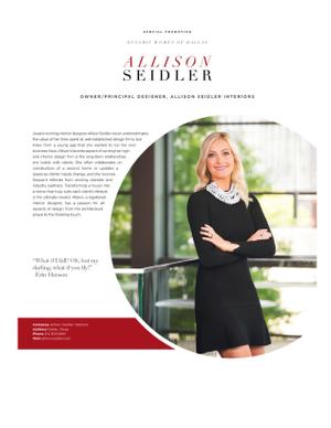 Modern Luxury Dallas Digital Edition _ Modern Luxury.jpg