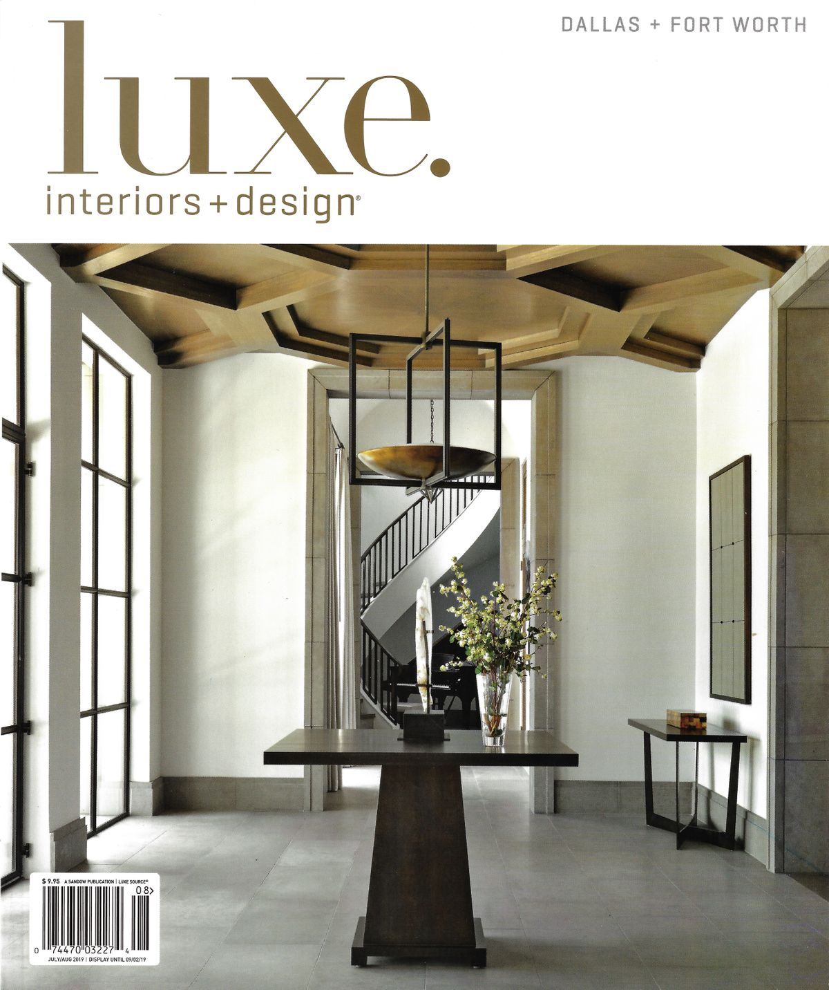 Luxe Cover hi res.jpeg