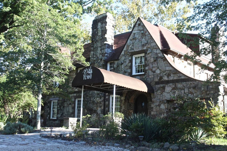 High Point restaurant Monteagle.jpg