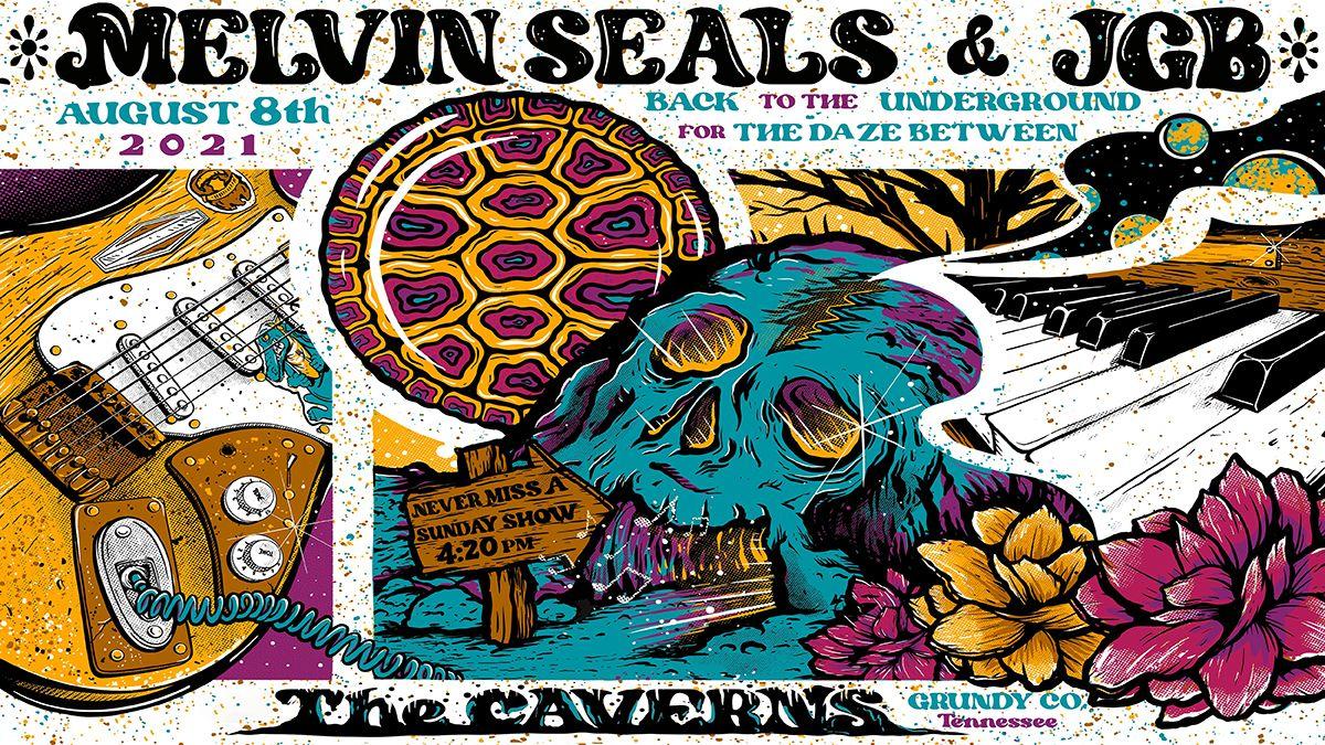 Melvin Caverns Ad 1200x675.jpg