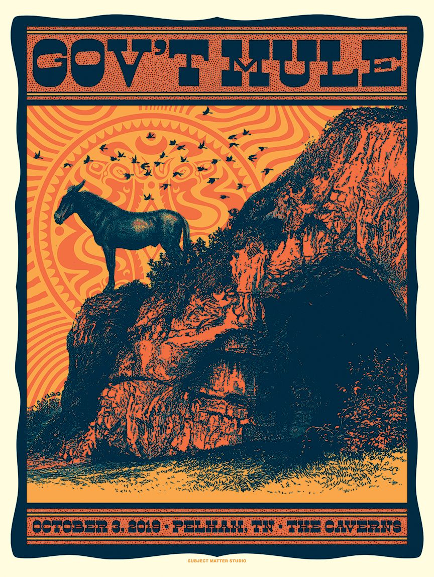 Govt Mule The Caverns 2019.jpg
