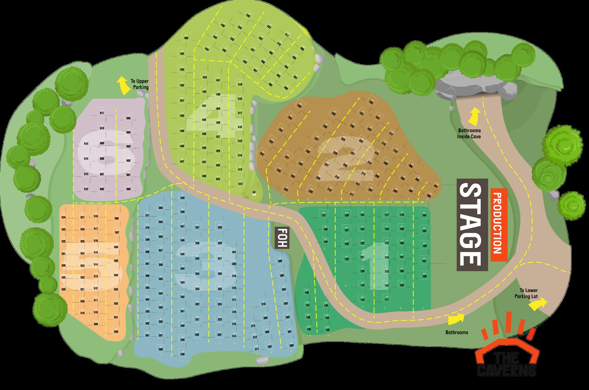 The Caverns Amp Venue Map.png