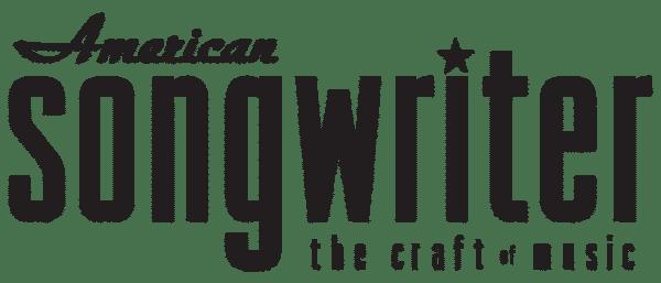 American Songwriter logo.png