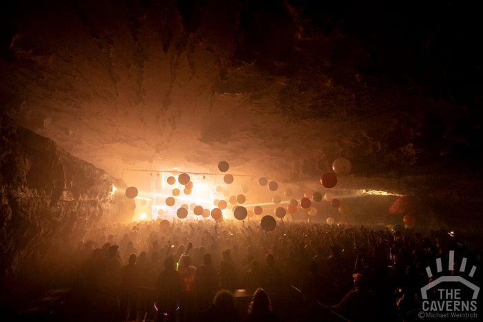 The Flaming Lips The Caverns.jpg