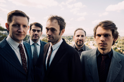 PunchBrothers-CreditJoshGoleman-1000px.png
