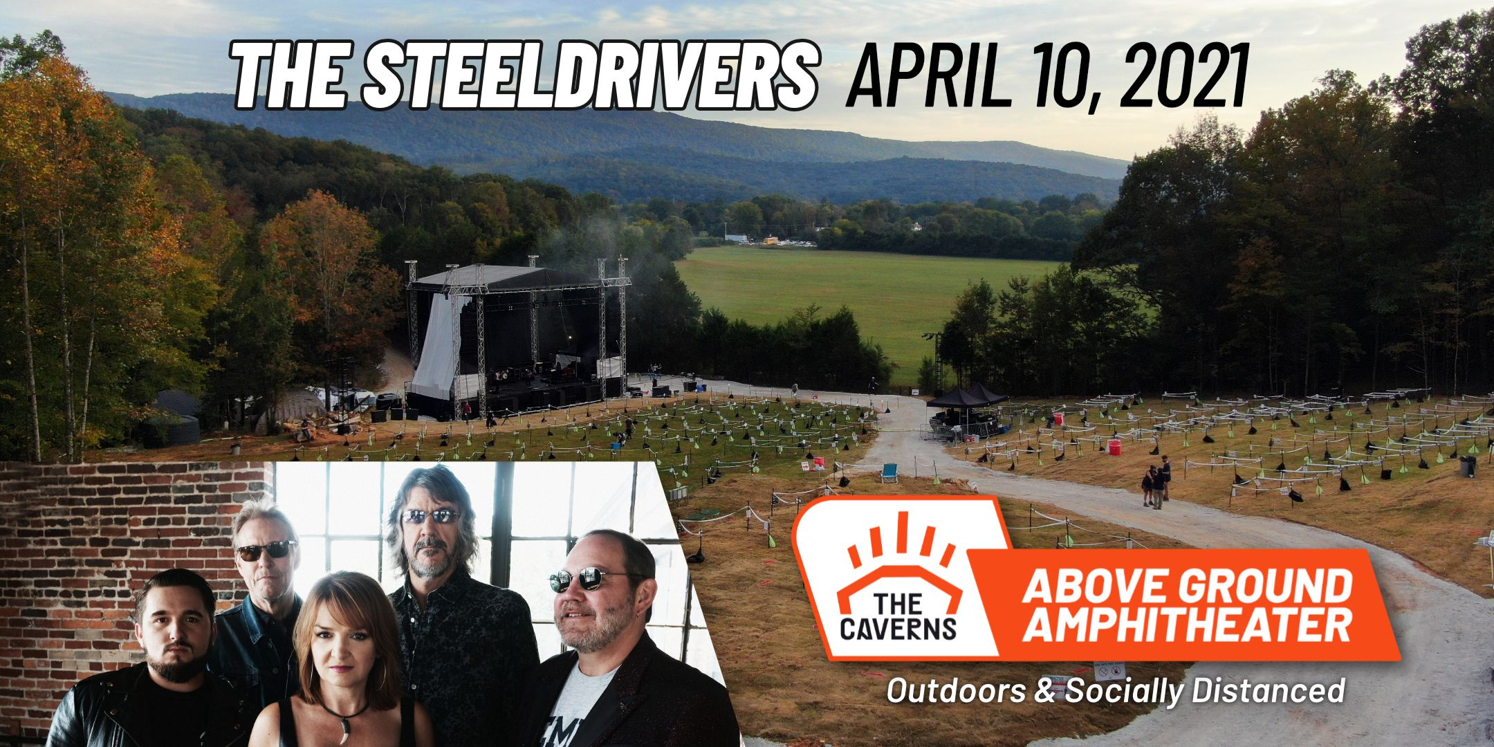 CVRNS SteelDrivers 2160x1080v2.jpg