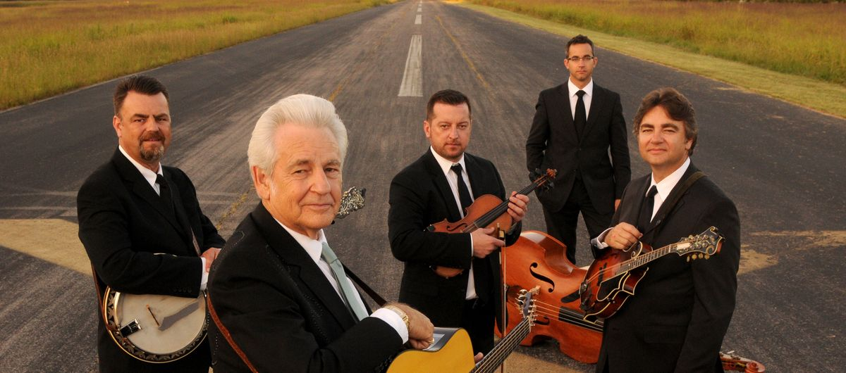 Del McCoury Band for web.jpg