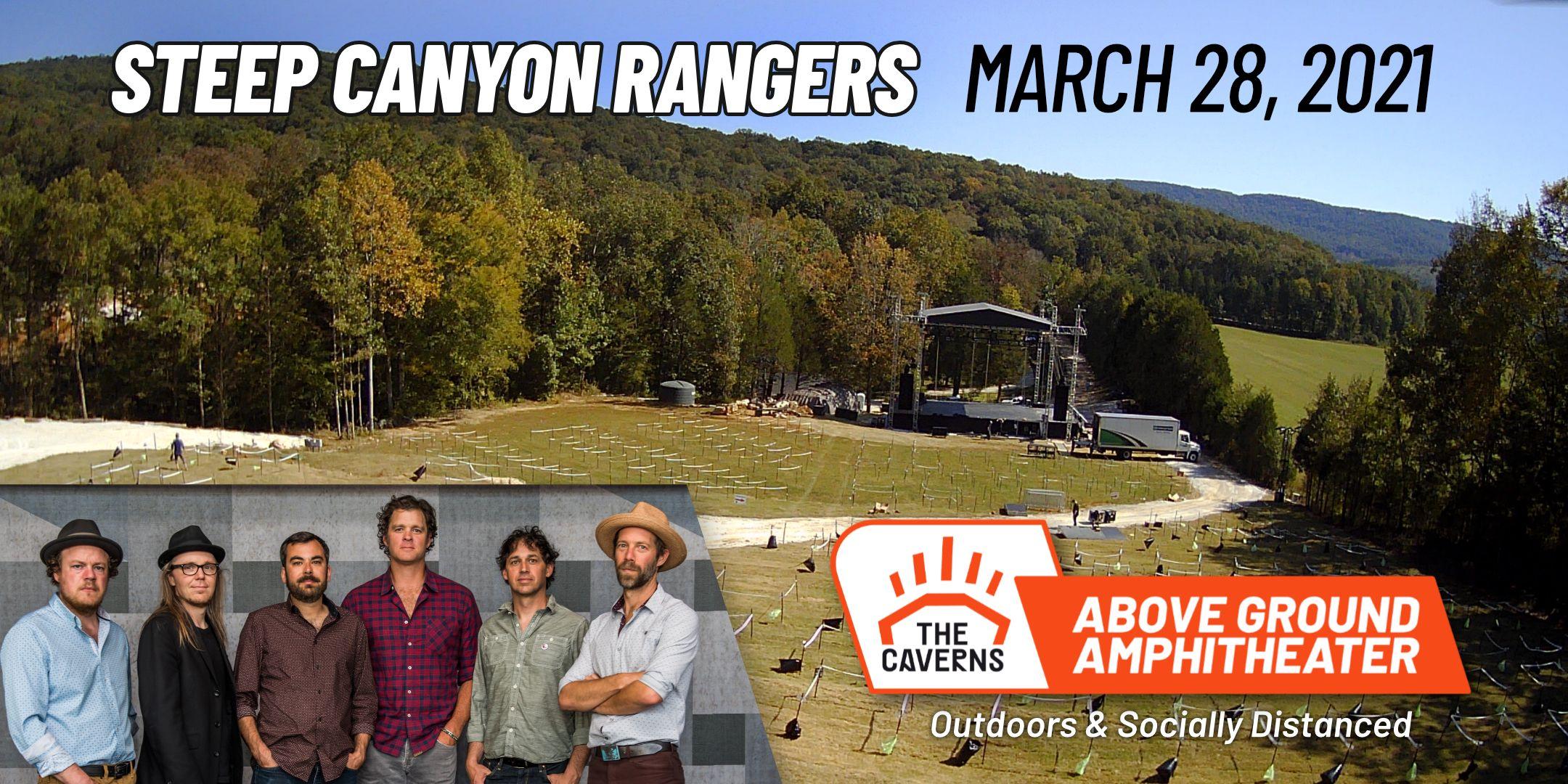 CVRNS Steep Canyon Rangers 2160x1080.jpg