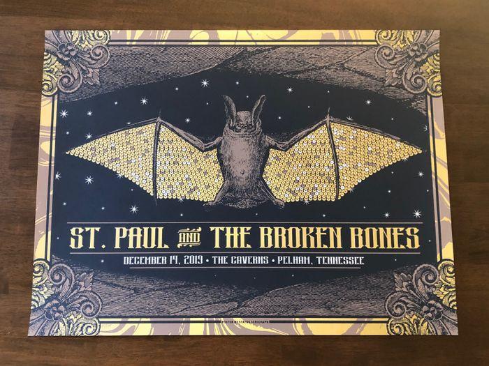 St Paul and The Broken Bones poster photo.jpg