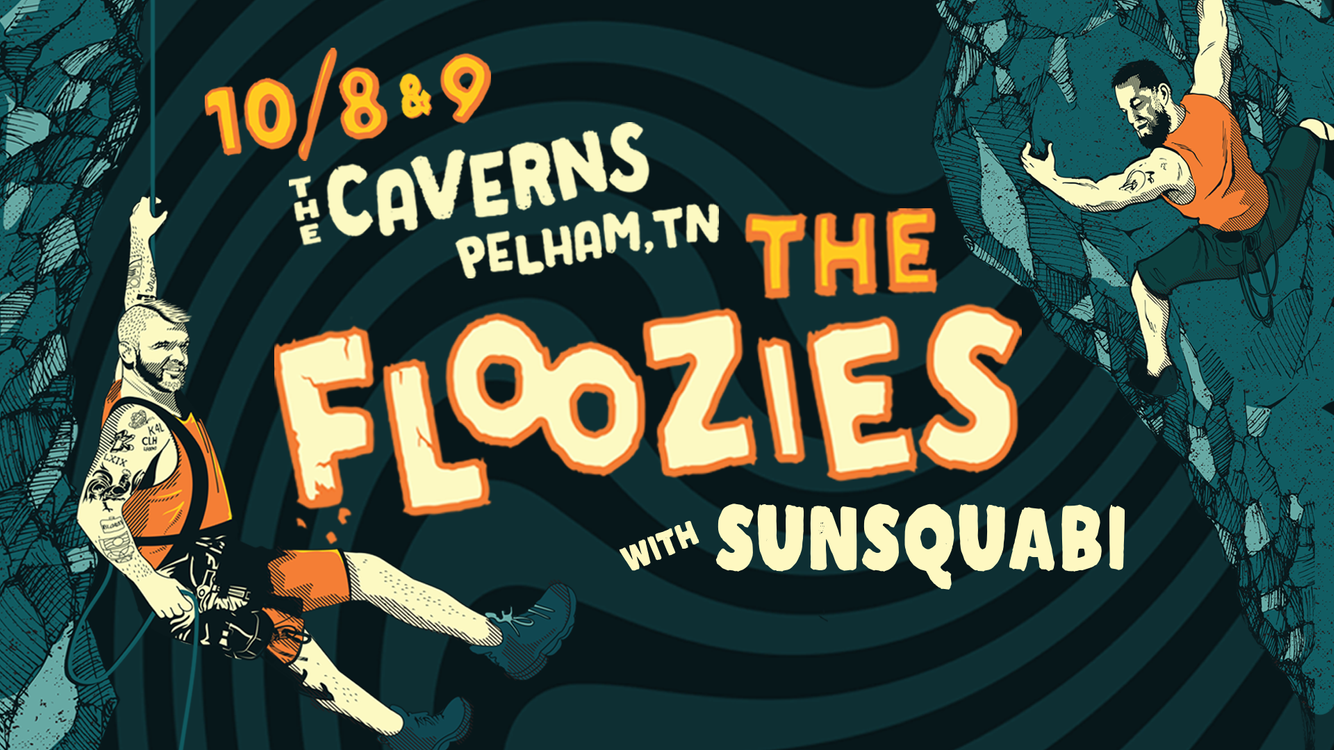 TheFloozies-Cavern-FB-Event-1920x1080.png