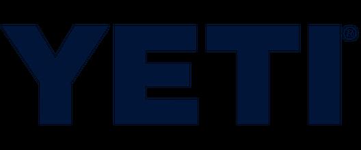 YETI-Navy.png